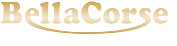 BellaCorse Logo