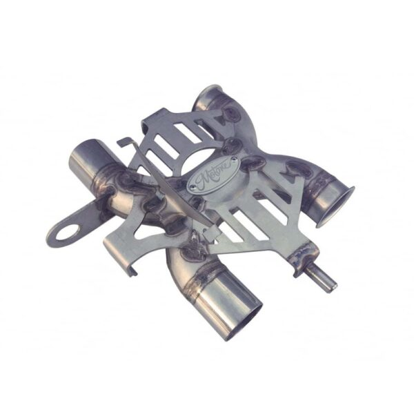 motone-x-pipe-cat-delete-exhaust-system