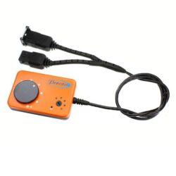 Procom PowerJet Controller