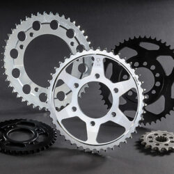 jt-rear-sprocket-water-cooled-triumph-1200