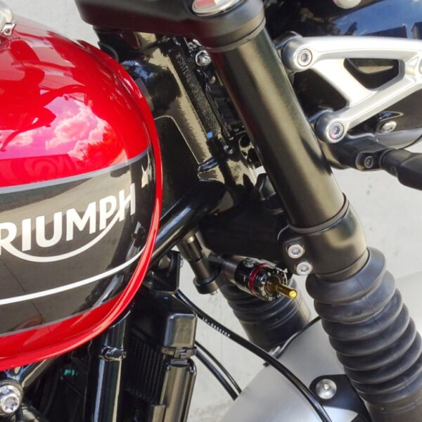 matris-steering-damper-triumph-speed-twin
