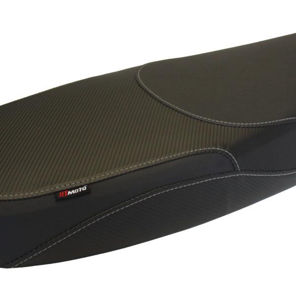Replacement Triumph Bonneville seat cover
