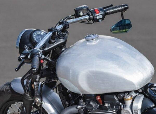 oversize-aluminum-fuel-tank-triumph-bobber