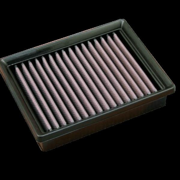 DNA Air Filers