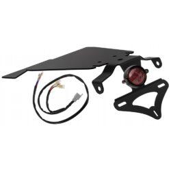 Motone Eldorado Tail Tidy Kit