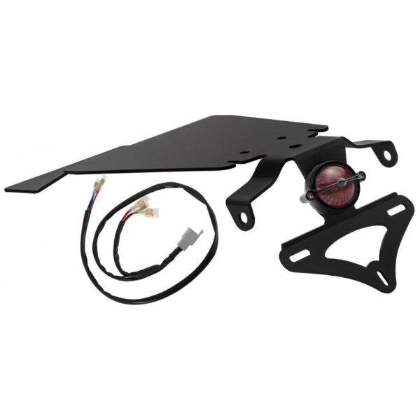 Motone Bel Air Tail Tidy Kit